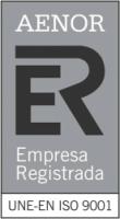 almacenes-mendez-aenor-9001