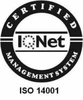 almacenes-mendez-iqnet-14001