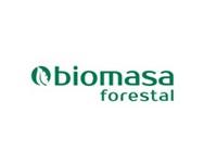 almacenes-mendez-biomasaforestal