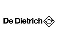 DeDietrich_black_2011