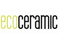 almacenes-mendez-ecoceramic