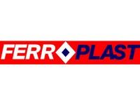 almacenes-mendez-ferroplast