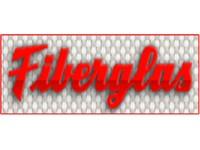 almacenes-mendez-fiberglas