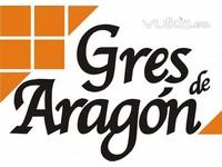 almacenes-mendez-gres-aragon