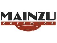 almacenes-mendez-mainzu