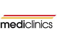 almacenes-mendez-mediclinics