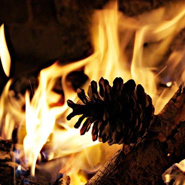 almacenes-mendez-meira-calor-natural