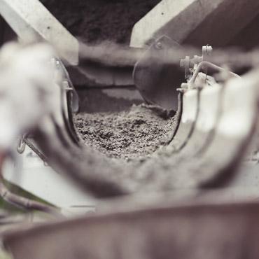 almacenes-mendez-meira-cemento