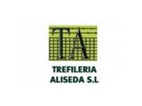 almacenes-mendez-meira-logo-aliseda