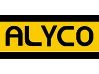 almacenes-mendez-meira-logo-alyco