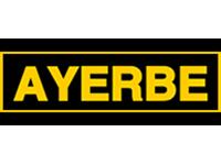 almacenes-mendez-meira-logo-ayerbe