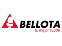 almacenes-mendez-meira-logo-bellota