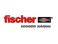 almacenes-mendez-meira-logo-fischer