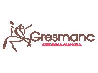 almacenes-mendez-meira-logo-gresmanc