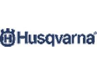 almacenes-mendez-meira-logo-husqvarna