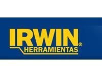 almacenes-mendez-meira-logo-irwin