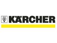 almacenes-mendez-meira-logo-karcher
