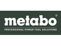 almacenes-mendez-meira-logo-metabo