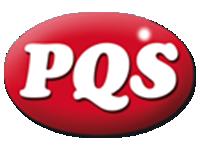 almacenes-mendez-meira-logo-pqs