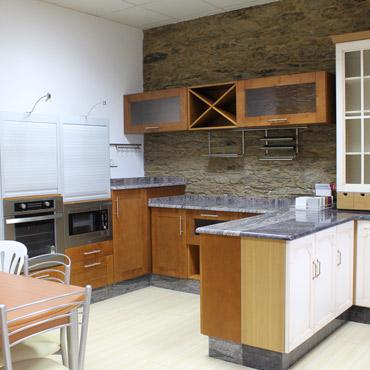 almacenes-mendez-meira-muebles-cocina