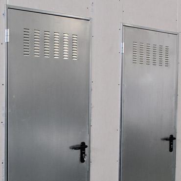 almacenes-mendez-meira-puertas-metalicas