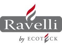 almacenes-mendez-ravelli