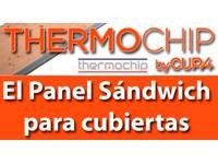 almacenes-mendez-thermochip