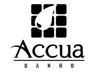 Accuabanho