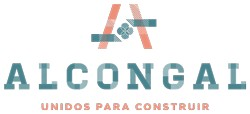 alcongal