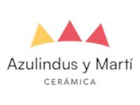 azulindus y marti
