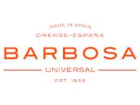 barbosa-universal