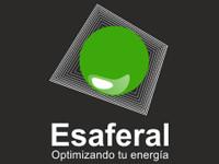 esaferal