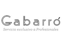 gabarro