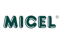 micel