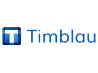 timblau