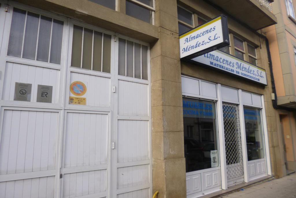 almacenes-mendez-instalaciones-26